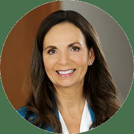 Ginny Mackles | Holistic Life Coach