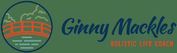 Ginny Mackles
